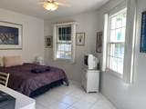 23500 Butterfly Palm Court - Photo 16