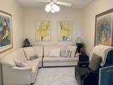 23500 Butterfly Palm Court - Photo 17