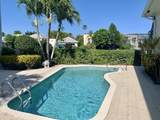 23500 Butterfly Palm Court - Photo 18
