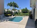 23500 Butterfly Palm Court - Photo 19