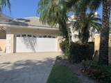 23500 Butterfly Palm Court - Photo 2