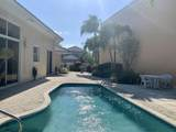 23500 Butterfly Palm Court - Photo 20