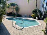 23500 Butterfly Palm Court - Photo 21