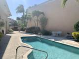 23500 Butterfly Palm Court - Photo 22