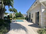 23500 Butterfly Palm Court - Photo 23
