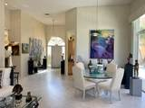 23500 Butterfly Palm Court - Photo 7