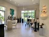 23500 Butterfly Palm Court - Photo 9