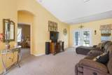 2683 Ace Road - Photo 10