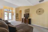 2683 Ace Road - Photo 11