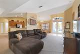 2683 Ace Road - Photo 12