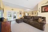 2683 Ace Road - Photo 13