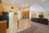 2683 Ace Road - Photo 21