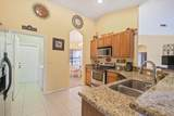 2683 Ace Road - Photo 22