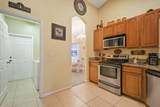 2683 Ace Road - Photo 23