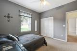 2683 Ace Road - Photo 34