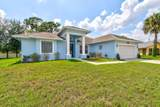 2683 Ace Road - Photo 4