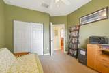 2683 Ace Road - Photo 41