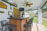 2683 Ace Road - Photo 44