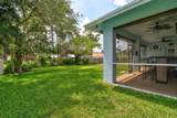 2683 Ace Road - Photo 46