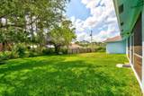 2683 Ace Road - Photo 47