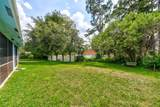 2683 Ace Road - Photo 48