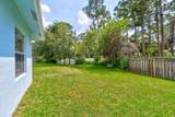 2683 Ace Road - Photo 49