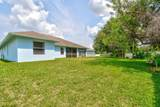 2683 Ace Road - Photo 50
