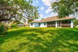 2683 Ace Road - Photo 52