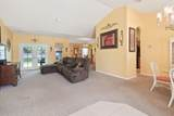 2683 Ace Road - Photo 8