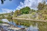 8161 Texas Trail - Photo 38