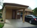 6889 Moonlit Drive - Photo 1