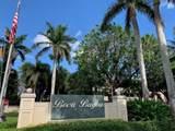26 Royal Palm Way - Photo 1
