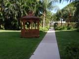 26 Royal Palm Way - Photo 20