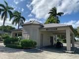 26 Royal Palm Way - Photo 3
