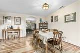 471 Woodcrest Drive - Photo 12