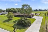 471 Woodcrest Drive - Photo 4