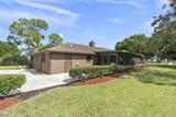 471 Woodcrest Drive - Photo 44