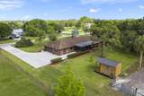 471 Woodcrest Drive - Photo 45