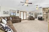 471 Woodcrest Drive - Photo 6
