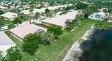 8248 Grand Messina Circle - Photo 39