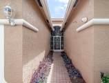 8248 Grand Messina Circle - Photo 44