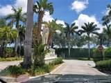 9845 Baywinds Drive - Photo 11