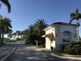 8135 Bellagio Lane - Photo 35