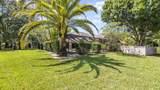 346 Ficus Terrace - Photo 21