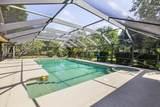 346 Ficus Terrace - Photo 8