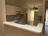 3808 Collinwood Lane - Photo 3