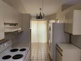 3808 Collinwood Lane - Photo 4