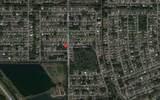 3656 Rosser Boulevard - Photo 2