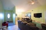 5125 Manatee Terrace - Photo 4