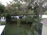 130 Seminole Lakes Drive - Photo 20